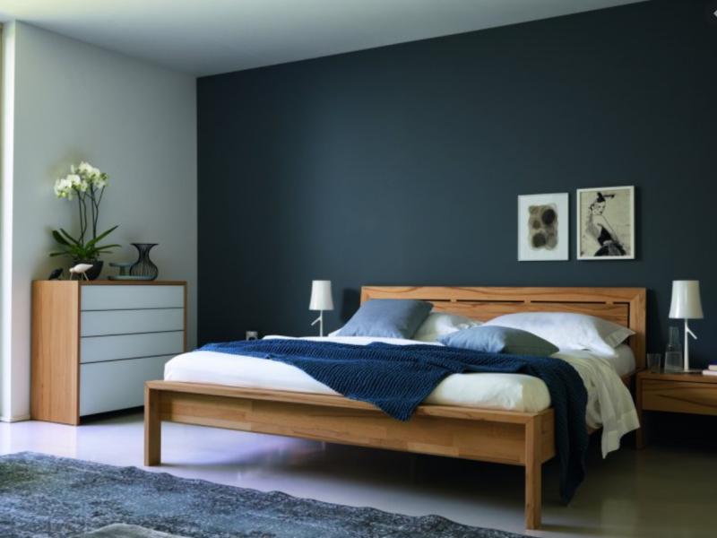 Ihr Schlafplatz – ein Ort der Erholung und Regeneration